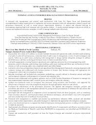 bank resume template banking resume business analyst resum efinancialcareers efinancialcareers efinancialcareers efinancialcareers efinancialcareers efinancialcareers efinancialcareers efinancialcareers