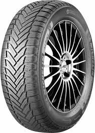 <b>Michelin Alpin 6 225/55</b> R17 97 H — R-400405 EAN ...