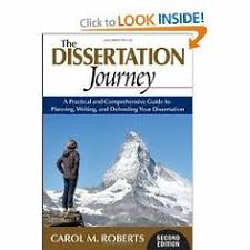 How to organize  Creative ideas and Patrick o     brian on Pinterest  The Dissertation Journey  A Practical and Comprehensive Guide to Planning  Writing  and Defending