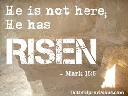 Image result for the meaning of Easter
