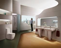 standard bathroom faucets reviews sizemore bathroom ideas modern bathroom design modern bathroom faucets