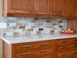 Granite Tile Kitchen Granite Tile Kitchen Granite Tile Kitchen Honey Cabinets With