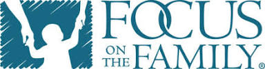 Spiritual Leadership in the Home | Focus on the Family