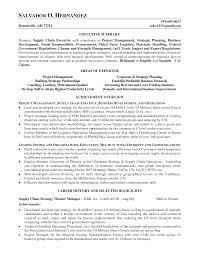 freight s resume best images of strategic planning marketing resume samples efoza com
