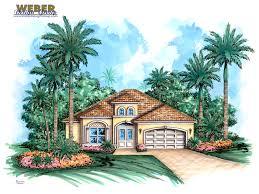 caribbean house plans home weber design group sugar loaf model design a home office caribbean life hgtv law office interior