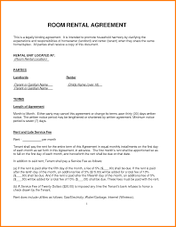 house rent agreement format daily chore checklist related for 10 house rent agreement format