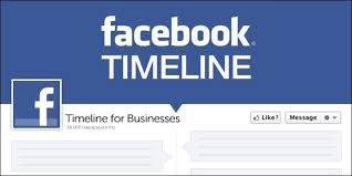 Image result for facebook timeline images