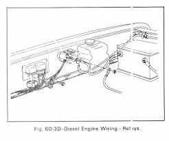 gmc yukon wiring diagram discover your wiring diagram 71 gmc wiring diagram