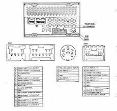 2001 chevy bu factory radio wiring diagram wiring diagram chevy bu stereo wiring diagram get image about