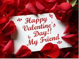 Valentines Day Quotes For Friends Tumblr Taglog Forever Leaving ... via Relatably.com