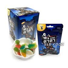Купить <b>Черепа Конфеты</b> оптом из Китая