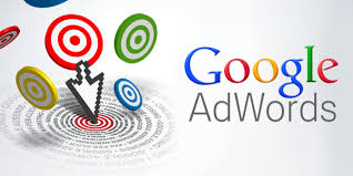 google-adwords-for-real-estate-realtors