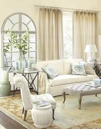 beautiful neutral paint colors living room: neutral living room from ballard s how to decorate contemporary neutral living room
