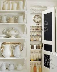 upper kitchen cabinets pbjstories screenbshotb: garde manger de rave eaddacabdae garde manger de rave