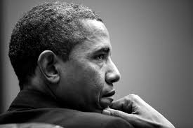 Image result for president obama