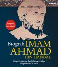 Image result for Ahmad Ibn Hanbal