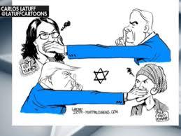 "Ben Shapiro: Omar And Tlaib Support ""Virulent Racist"" Cartoonist ..."