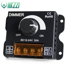 <b>Dimmer Switch</b> Promotion-Shop for Promotional <b>Dimmer Switch</b> on ...