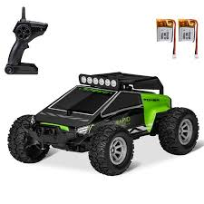<b>S638</b> RC Cars <b>Mini</b> Remote Control Car for Kids 2.4GHz <b>1:32</b> RC ...