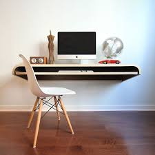 astonishing home office cool download736 x 736 astonishing cool home office decorating