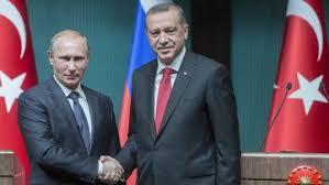 Президент Турции Эрдоган встретился с лидерами крымских татар - Цензор.НЕТ 415