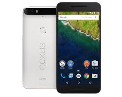 Google Nexus - Wikipedia