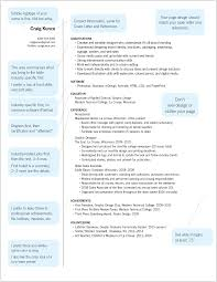 designing a resume infographic resume samples sample resumes to get you started