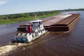 Resultado de imagem para embarcações tipo CHATAS,