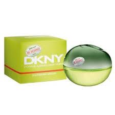 <b>DKNY Be Desired</b> | Отзывы покупателей