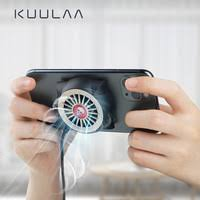 Others - Shop Cheap Others from China Others Suppliers at <b>kuulaa</b> ...