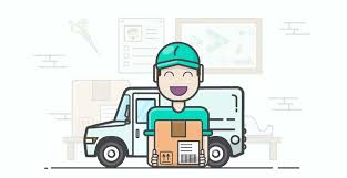 What are the Best <b>Dropshipping</b> Suppliers in 2020 (<b>Dropshipping</b> ...