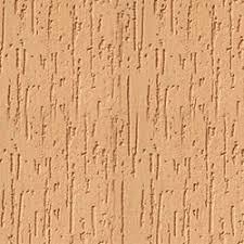 Small Picture Balaji Wall Texture
