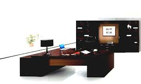 office furniture cincinnati home ideas office desk for modern amazing executive bedroomawesome modern executive office
