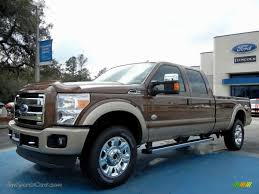 F350 Diesel For Ford F350 King Ranch For Sale Diesel Specializedcarsus