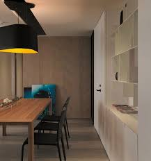 large pendant lights with black yellow shades beside kitchen cabinets lighting pendantlight beautiful modern kitchen lighting pendants yellow