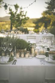 flowers wedding decor bridal musings blog:  ideas about herb centerpieces on pinterest centerpieces herb bouquet and weddings
