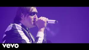 <b>Arcade Fire</b> - <b>Reflektor</b> (Live At Earls Court) - YouTube