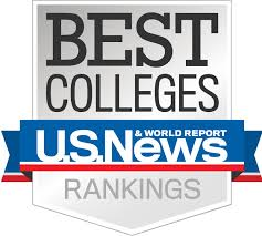 Best Undergraduate Engineering Program Rankings (School Offers ...