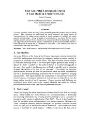 study essay case study essay