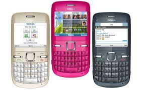 Kumpulan Situs Untuk Download Video Melalui HP/Ponsel