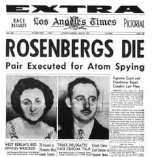 「ethel rosenberg persecuted」の画像検索結果