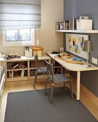 adorable design kids corner desk ideas features adorable small black computer desk