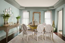 Decoration Ideas Incredible Home Interior Decorating Ideas Design - Dining room paint colors 2014