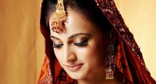 Noor Pakistani Actress Wedding Pictures. Noor Pakistani Mujra Dance - Noor-Pakistani-Wedding-Pictures