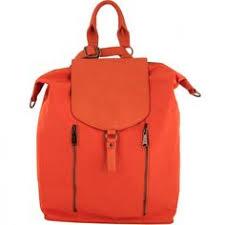 <b>City Backpack</b> | <b>Mid</b>-<b>Volume</b> | <b>Herschel</b> Supply Co USA | accessories