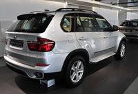 <b>Пороги</b> для <b>BMW</b> X5 E70» — Результаты поиска — Яндекс.Маркет