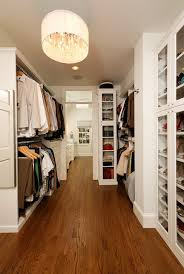 1000 images about closet on pinterest walk through closet bathroom and master bath best closet lighting