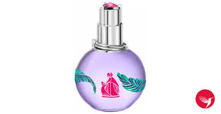 Eclat <b>d'Arpege Tropical</b> Flower <b>Lanvin perfume</b> - a fragrance for ...