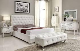 brand at home usa bedroom sets bedroom elegant high quality bedroom furniture brands