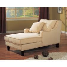sandy chaise lounge astaire linen chaise lounge
